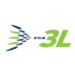via3l profiil logo