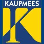 kaupmees_logo