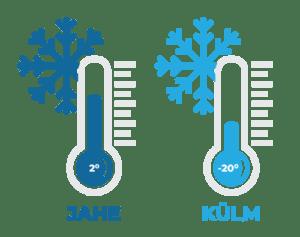 jahe_kylm