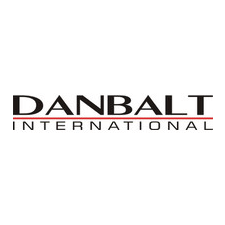 danbalt_logo