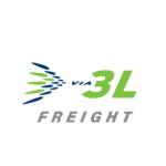 via3l-freight-logo