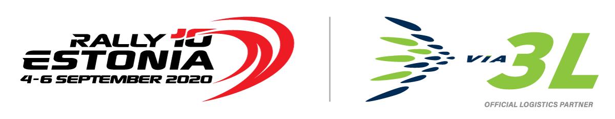 official-logistics-partner